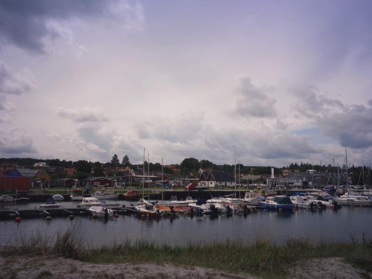 BitaravBerlin-Kivikshamns