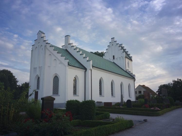 BitaravBerlin-Rängs-kyrka