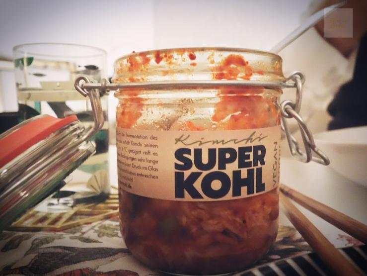 bitaravberlin-kimchi