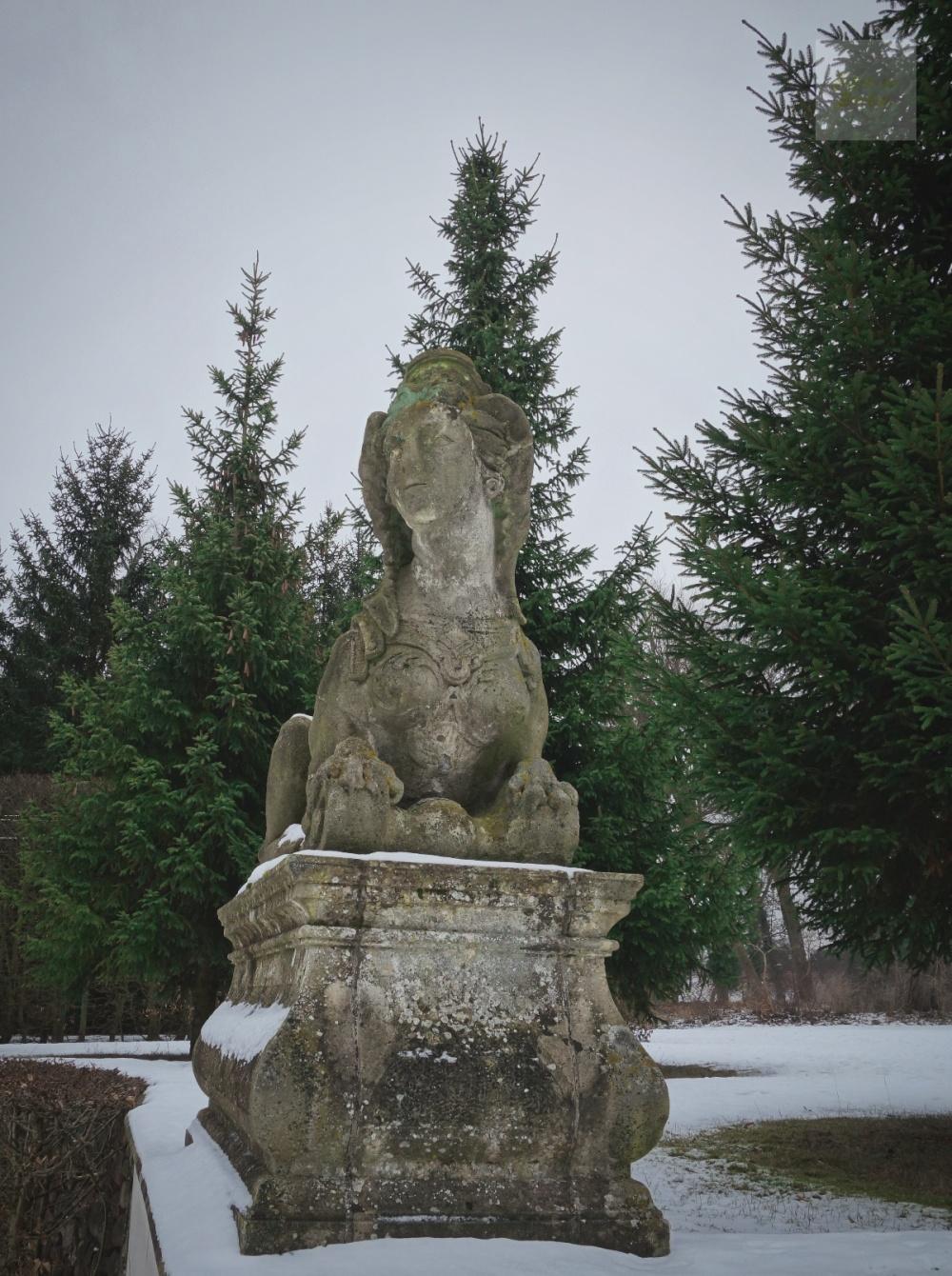 Rheinsberg-beskyddare
