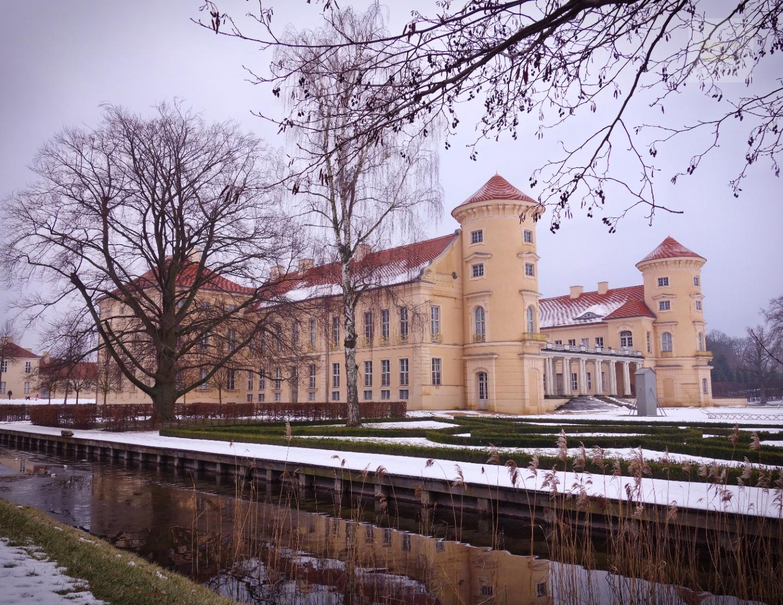 bitaravberlin-schloss-rheinsberg
